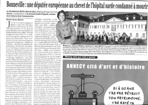 article chambéry 2