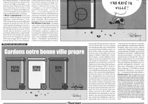 article chambery 3