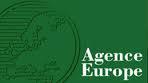 agence europe