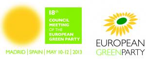 EGP Council