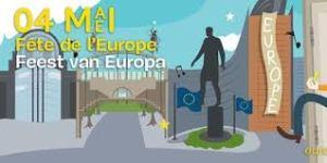 Journée Portes Ouvertes le 4 mai à Bruxelles