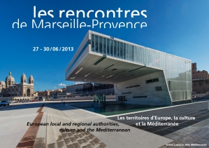 marseille_visuel