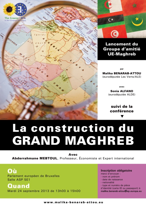 affiche_conference_grand_maghreb_web
