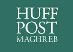 Huffington Post Maghreb