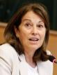 Carmen ROMERO LÓPEZ, eurodéputée S&D