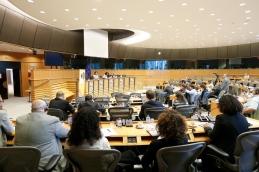 La construction du Grand Maghreb | Conférence