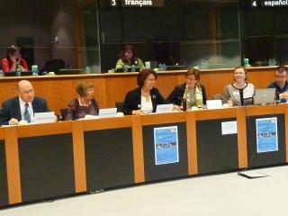 Un nouvel agenda européen pour l'éducation des adultes | Conférence