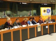 Quelle protection sociale pour répondre à la crise | Conférence