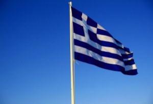 drapeau-de-la-grece_2335919