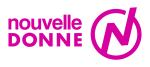 logo-NouvelleDonne